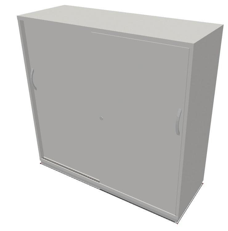 b roschr nke. Black Bedroom Furniture Sets. Home Design Ideas