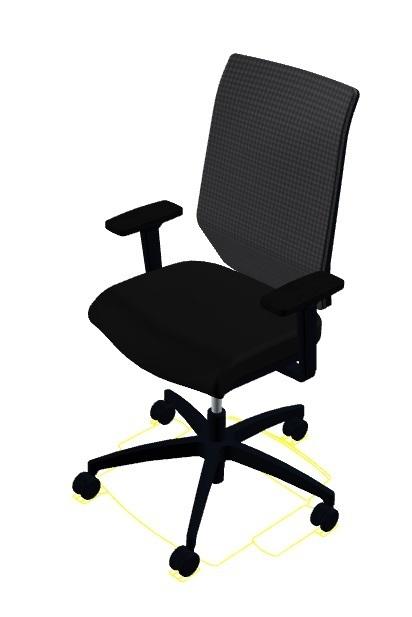 shape mesh dauphin b rom bel glaser. Black Bedroom Furniture Sets. Home Design Ideas