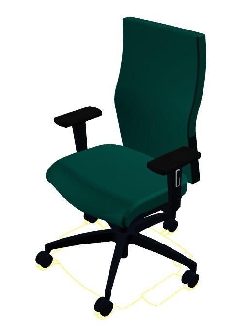 shape xp dauphin b rom bel glaser. Black Bedroom Furniture Sets. Home Design Ideas