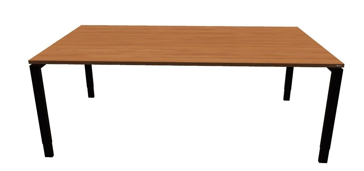 tisch buche echtholz furnier von oka verschiedene ma e. Black Bedroom Furniture Sets. Home Design Ideas
