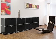 Sideboards / Highboards