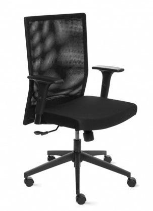 strike dauphin b rom bel glaser. Black Bedroom Furniture Sets. Home Design Ideas