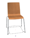 Sedus Meet Chair - Besucherstuhl