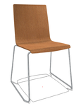 Sedus Meet Chair -Besucherstuhl