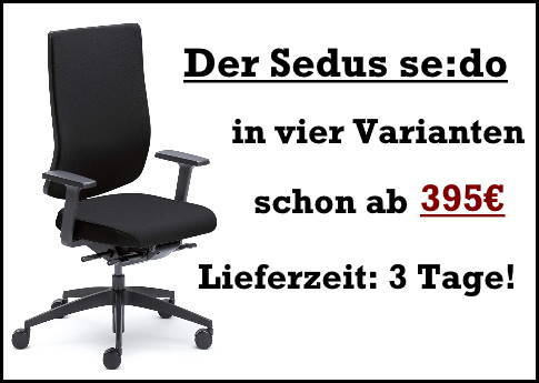 Sedus-Do-Button-Angebot-233